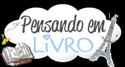 http://pensandoemlivro.blogspot.com.br/