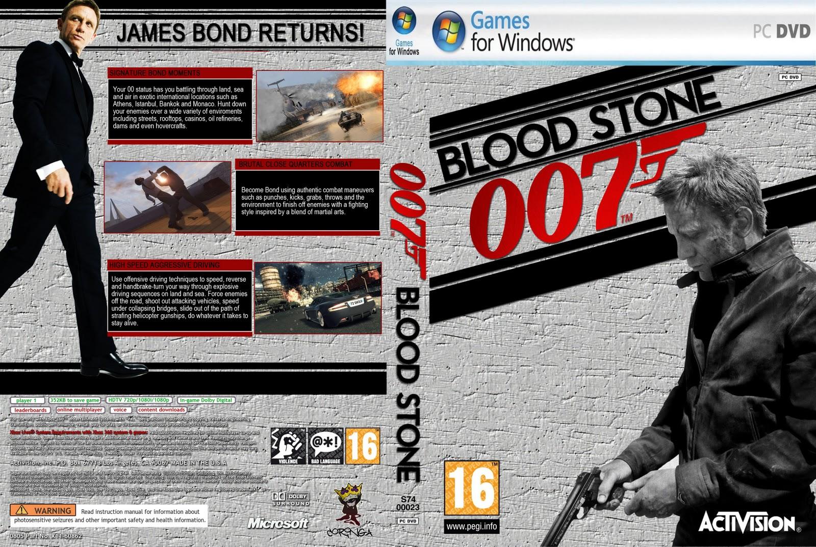 http://4.bp.blogspot.com/-5LbJB0QA_Eo/TVQ4Pi7Ok_I/AAAAAAAAJz8/LJU1J4Cmsdc/s1600/james_bond_007_blood_stone_2010_pc_dvd-box.jpg