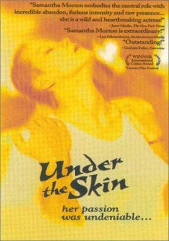 Under the Skin (1997) tainies online oipeirates