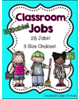 http://www.teacherspayteachers.com/Product/Classroom-Jobs-Set-Now-Editable-Bright-Chevron-797535