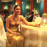 Kareena Kapoor from Agent Vinod Photo Gallery