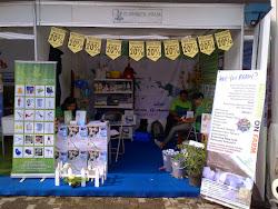 Kontes Ternak Jawa Barat tgl 17-18 Juni 2013