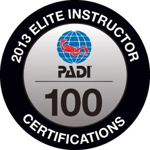 2013 Elite Instructor