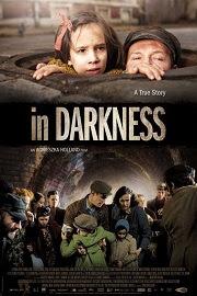 In Darkness (W ciemnosci) (2011)