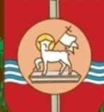DIOCESE DE ALAGOINHAS<br>SITE OFICIAL<br>(Clique na imagem para entrar)