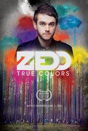 Watch Zedd True Colors Online Free 2016 Putlocker