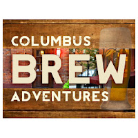 Columbus Brew Tours <br>are here<br>... and they are awesome!!!