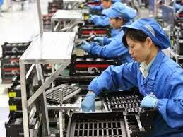 Lao động xuất khẩu được giảm chi phí