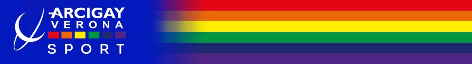 Sport e Salute LGBT - Gruppo Pesce Verona