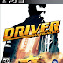 PS3 Driver San Francisco Eboot Fix for CFW 3.55/3.41