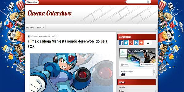 http://cinema-catanduva.blogspot.com.br/