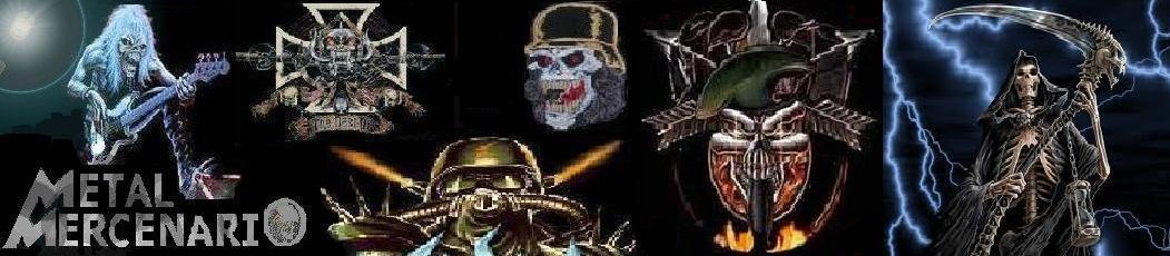 MetalMercenario3