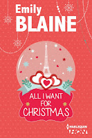 http://www.harlequin.fr/livre/7185/harlequin-hqn/all-i-want-for-christmas