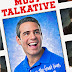Andy Cohen brings the mazel to Bethesda's Front Row
