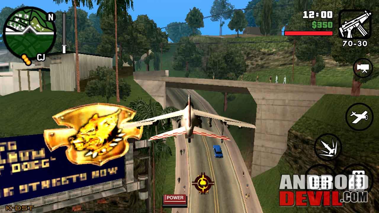 Download Gta 5 Tanpa Ekstrak   Jurens Game