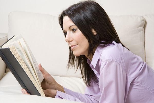 Lectura ágil