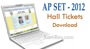 apset hall tickets 2012 download