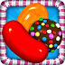 Download Candy Crush Saga v1.27.0 Apk