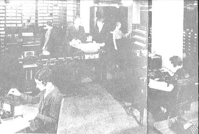 gambar sejarah komputer