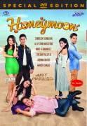 Honeymoon (2013)