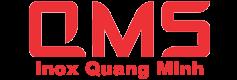 Thùng Nước Inox | Inox Quang Minh