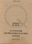 Le (S)Venture dei Prigionieri di guerra Italiani