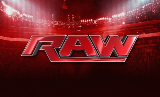 WWE Raw 28 December 2015 Full Show Watch Online