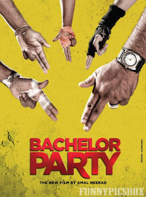 Bachelor Party Movie1