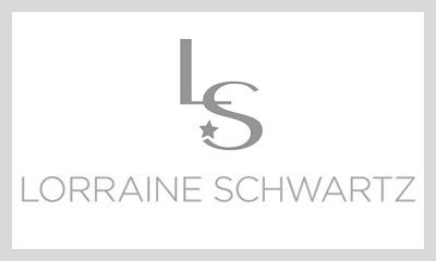 Lorraine Schwartz Diamonds & Fine Jewelry