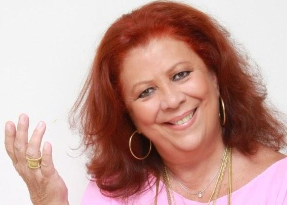 Beth Carvalho, cavaco,cavaquinho,nota,notas,acorde,acordes,solos,partitura,teoria,cifra,cifras,montagem,banjo,dicas,dica,pagode,nandinho,antero,cavacobandolim,bandolim
