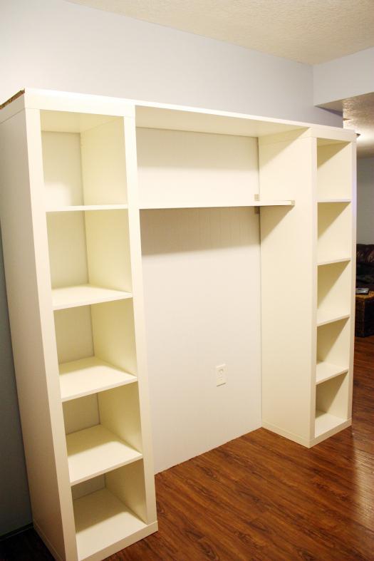 pdf diy shelf desk plans download shaker style bench plans. Black Bedroom Furniture Sets. Home Design Ideas