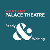 JOAN COLLINS UNSCRIPTED  Palace Theatre Southend on Sea  February 16th 2019