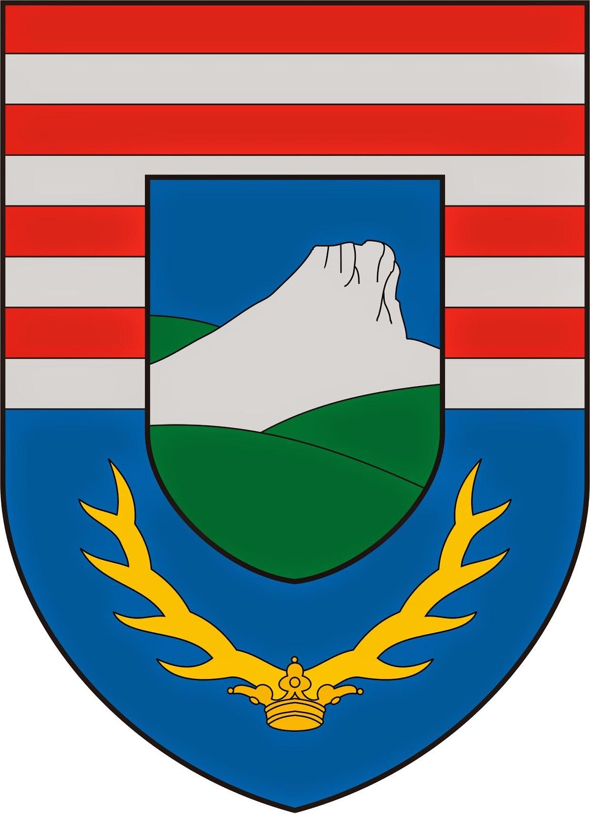 Támogató Budaörs Város Önkormányzata