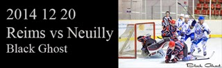 http://blackghhost-sport.blogspot.fr/2014/12/2014-12-20-hockey-d1-reims-vs-neuilly.html