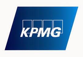 OFFERTE LAVORO  KPMG ADVISORY 100 CONSULENTI