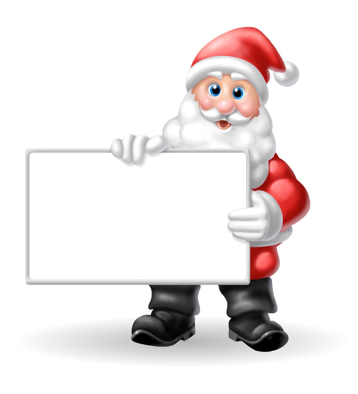 ... details santa claus pic 0313 santa claus pic 0314 santa claus click