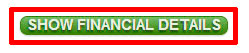 ver detalles financieros profitclicking