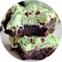 http://www.yammiesnoshery.com/2012/12/mint-chocolate-chip-brownies.html