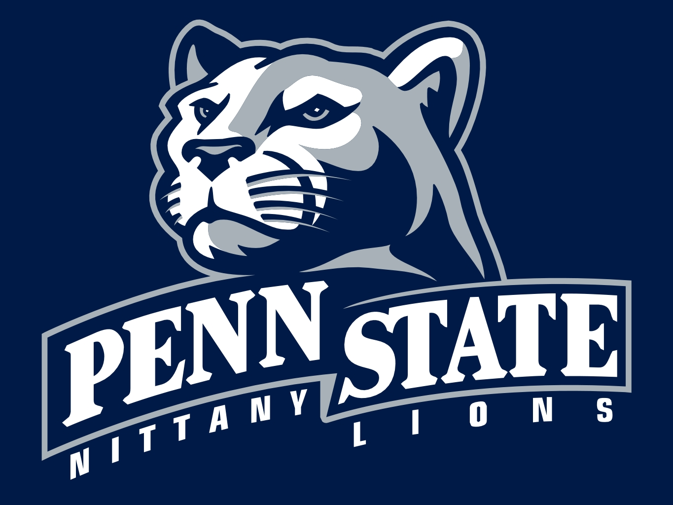 jolly roger sports penn state mixed bag joe paterno penn state logos images penn state logos images