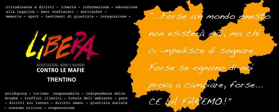Libera Trentino