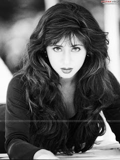 urmila, matondkar, hot, sexy, hd, wallpaper, bollywood, actress, hot, beautiful