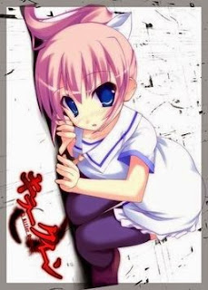 english eroge game download, download eroge english game for pc, for android, psp, walkthrough