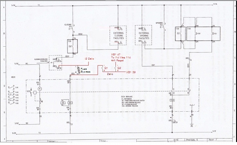 Blog pengalaman gambar wiring diagram ccuart Image collections