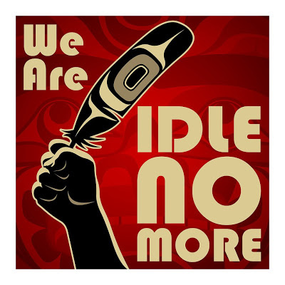 indian, Canada, indigenous people, First People, First Nation, environment, ecology, energy, earth,