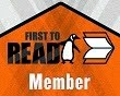 Penguin First to Read
