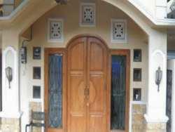 Hotel Murah di Palagan Jogja - Sambisari Guest House
