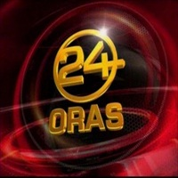 24 Oras (Weekend) June 16, 2013 (06.16.13) Episode Replay