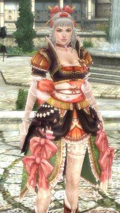 http://4.bp.blogspot.com/-5M4XElwKDV8/Tmfqw1LGvCI/AAAAAAAAC8A/8R73nNVKR2g/s1600/Asoka+Cherry+Blossom.jpg