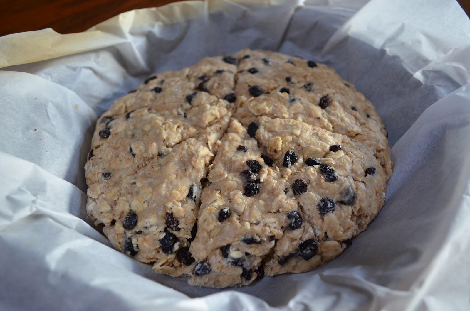 scones raisin scones raisin scones cream scones scottish oat scones ...