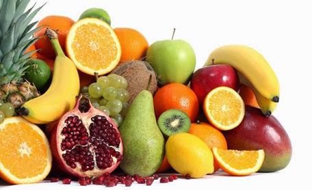 Tips Diet Sehat Yang Sederhana